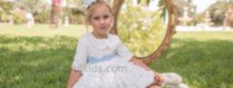 Vestidos niñas Dolce Petit / Dolce Petit 2020-2021
